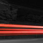 Горит лампочка датчика ABS  АБС  на приборной панели автомобиля  причины