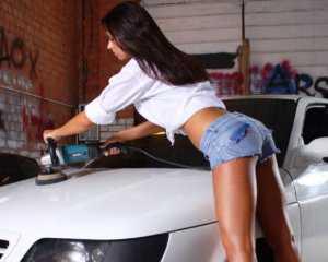 кузовной ремонт и покраска недорого и ее последствия