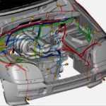 Нива шевроле установка кондиционера — Автожурнал MyDucato