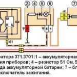 О двигателях для ВАЗ 2121 «Нива»