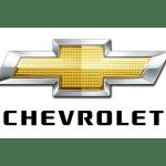 Купить Шевроле Нива Балашиха цена 2019-2020 на Chevrolet Niva новый, официальный дилер — все комплектации