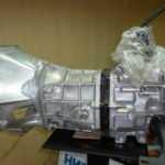 Внешний тюнинг Шевроле (Лада) Нива 2123 | Интернет-магазин Motorring