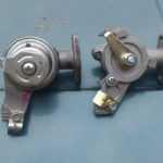 Купить автозапчасти мотор печки ваз 21214 для иномарок в интернет магазине AUTOPITER