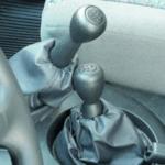 Отзывы о шинах Maxxis MT-764 BIGHORN | Отзывы о резине Максис бигхорн мт-764 — Покрышка.ру