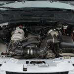 Какое моторное масло лучше для «Нивы-Шевроле»: обзор масел, рекомендации, опыт автомобилистов