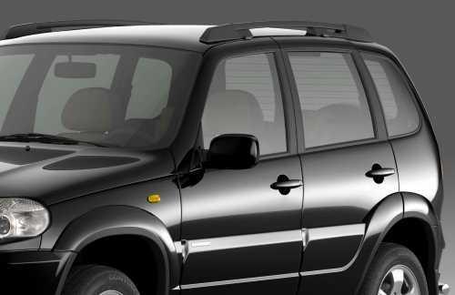 Подключение подогрева лобового стекла Шеви » Все о Шевроле, Chevrolet, Фото, видео, ремонт, отзывы