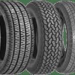 Чем опасно повышенное или пониженное давление в шинах