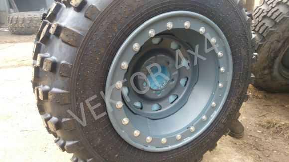 Arctictrans Колеса низкого давления Авторос, Арктиктранс, шины низкого давления для а/м ЛУАЗ и ОКА, диски для шин низкого давления, колеса для болотоходов, снегоболотоход Вектор 4х4.