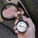 Как низкое или высокое давление влияет на шины автомобиля — ОчПросто.ком