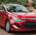 Корейские автомобили  2020-2021 у официального дилера, купить новые машины из Кореи в Москве