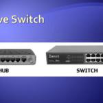 Что такое хаб для интернета на 8, 2 и 4 порта — чем отличаются, значение — Altclick