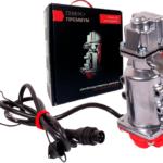 Как работает подогрев двигателя: виды подогревателей и принцип работы
