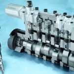 Какие существуют системы подачи топлива в дизельном ДВС