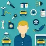 Подготовка автомобиля к прохождению техосмотра — что необходимо сделать?