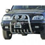Лебедки для Chevrolet-Niva в Балашихе: 500-товаров: бесплатная доставка, скидка-48% [перейти]