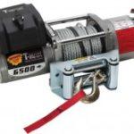Электрические лебедки T Max EW 6500 в Балашихе: 94-товара: бесплатная доставка, скидка-49% [перейти]